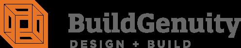 BuildGenuity